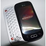 Celular Lg Gt350 (nuevo)