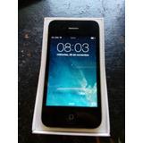 Iphone4/8gb