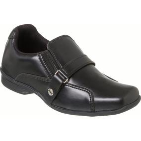 c4bc5f8d71 Kit Sapato Social Infantil Tamanho 20 - Sapatos Sociais 20 no ...