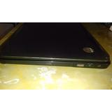 Laptop Hp Pavilon G4 1071la (para Reparar O Respuestos)