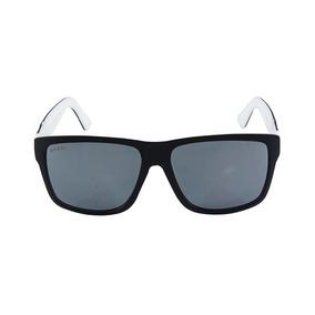Gucci - Óculos em Rio de Janeiro no Mercado Livre Brasil fad9046ff2