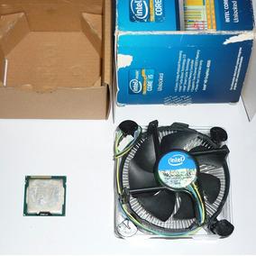 Procesador Intel Core I3 3220 3.3ghz Socket 1155 Con Su Fan