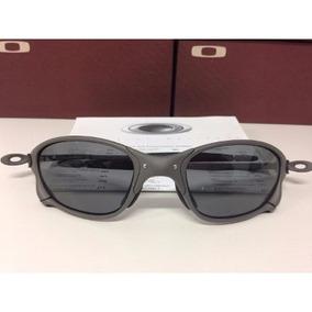 Oakley Juliet X-metal Carbon De Sol Outras Marcas - Óculos De Sol no ... ccddadc8ed