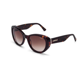 Oculos Sol Colcci C0016 Demi Marrom L Ambar Degr C0016f2174 c1fa0e2e19