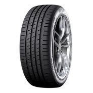 Neumatico Gt Radial Sportactive 195/45 R16 84v