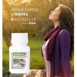Lecitina Vitamina E Antioxidant Disipador Graso +¡ Gratis!