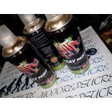 Pintura Spray Pinta T Dorado Metalizado (oro De La Rocca)