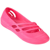 Ballerinas Adidas Neo Qt Comfort. Ultimos Pares.
