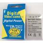 Bateria En-el5 Nikon Camera Digital Coolpix P500 P510 P520
