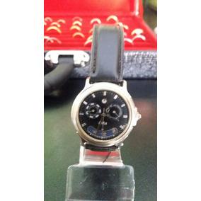 f9c554284ed 2 Relogios Suico Eska E - Relógios De Pulso no Mercado Livre Brasil