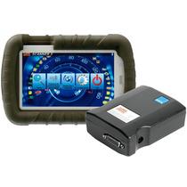 Scanner Raven 3 Com Tablet Para Automoveis Raven 108800