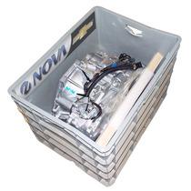 Cambio Automatico Completo 2.0 Vectra 2006 A 2012 93316899