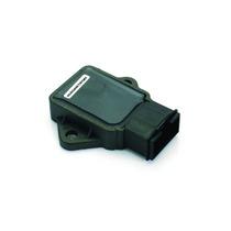 Regulador Retificador Voltagem Honda Cbr450/cb500 Magnetron