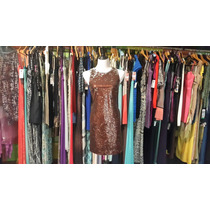 Vestido Marca:w118 By Walter Baker Talla:xs Color:bronze