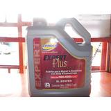 Aceite Expert Plus 20-50w Galon Venoco