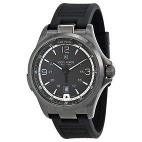 Victorinox Swiss Army Reloj Night Vision 241596 Core