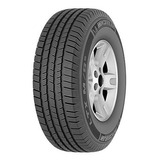 Michelin Ltx M / S2 Para Todas Las Estaciones Neumáticos Rad