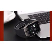 Reloj Inteligente Android 3g Wifi Samsung Lg Motorola
