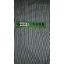 Ram 4gb Ddr3 1600 Mhz