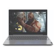 Notebook Lenovo V15 Intel I5 10°gen Ssd256 8gb  15.6 Freedos