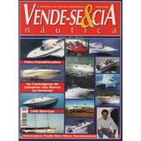 Revista Vende-se & Cia Náutica N°5 - 2001