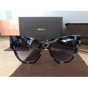 0c5c527e0e87b Óculos Gatinho Tom Ford - Óculos no Mercado Livre Brasil