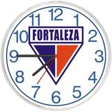 Relógio Parede Decorativo Sala Cozinha Fortaleza Barato