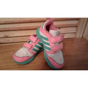 Chulo Libre En Deportivos Mercado Cyan Adidas Zapatos Nike 5ZAwnvxq