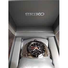 Reloj Seiko Hecho En Japón