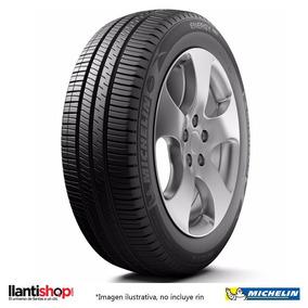 Llanta 195/55r16 87v Michelin Energy Xm2