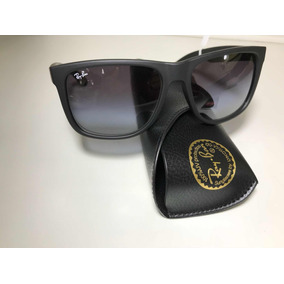 83cee87ebf889 Rb 4165 Justin 601 8g 54o16 3n Ray Ban - Óculos no Mercado Livre Brasil