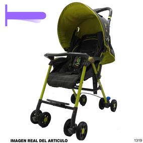 998a4768d Coche Paraguas Master Kids Usado - Coches para Bebés, Usado en ...