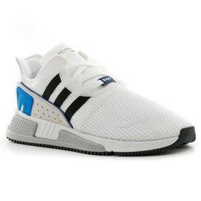 Zapatillas Eqt Cushion Adv adidas Originals Tienda Oficial