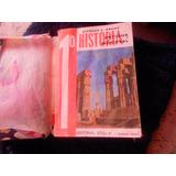Libro Historia Antigua