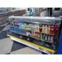 Balcão Refrigerado Para Bolos E Bebidas 220v