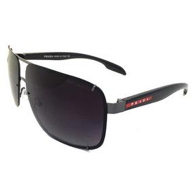 1dd148246836f Oculos Feminino Mascara Degrade Polarizado - Óculos no Mercado Livre ...
