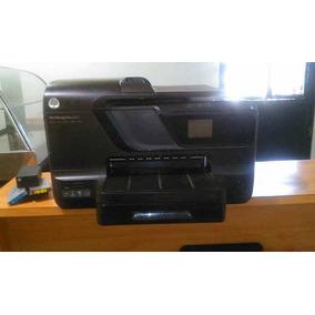 Multifuncional Hp Officejet 8600 Pro 295.000 Bs