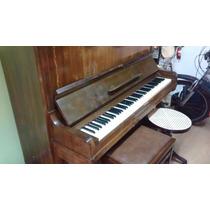 Piano Armário Brasil