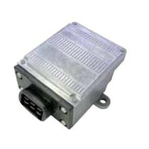 Modulo Ignição Eletronica Chevette 1.4 Ano 81..92