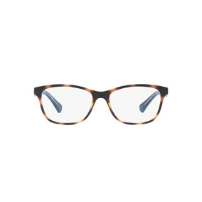 5d09fd700cfcd culos Ralph By Ralph Lauren Sunglasses Ra 5154 50 - Óculos no ...