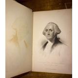 Libro De 1866 George Washington