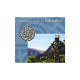 Traditional Music To Ireland/various Traditional Music To Ir