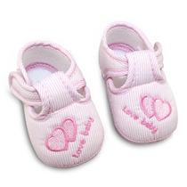 Tenis Bebe Chica Calzado Zapatos Niño Niña Chico