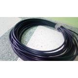 Cable Ttu 2/0 Awg 90 ºc 600v