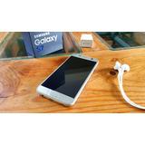 Samsung Galaxy S7 Con Accesorios Precio Negociable