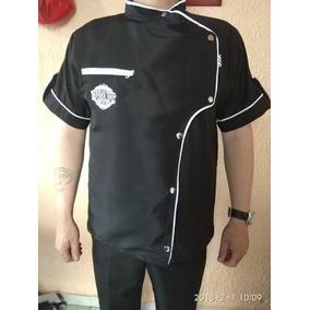 Camisa Barberia