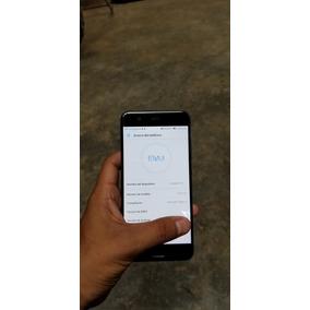 Huawei P10 Libre Para Todo