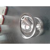 Kit De Piston Guayas Y Repuestos Para Motos