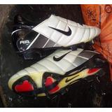 Nike Total 90 Ii Air Zoom 8 Mx