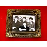 The Beatles Foto Tarjeta Original 1963 By Kardorama London